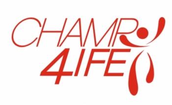 Programa Champ4Life